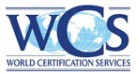 images_certificad