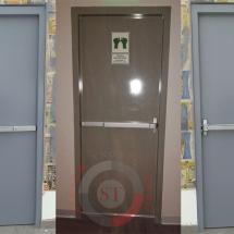 puerta ignifuga, puerta de emergencia, puerta cortafuego, puerta certificada, cortafuego, puerta,