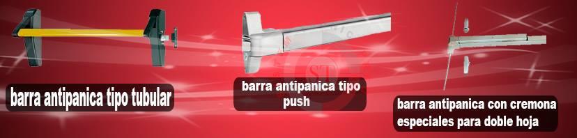 barras-antipanicas-certificadas
