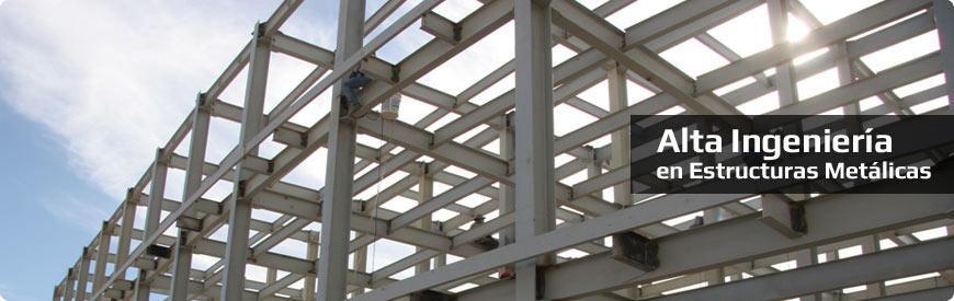 fabricacion-carpinteria-metalica