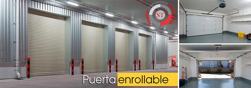 puerta-seccional-industriual-enrrollable