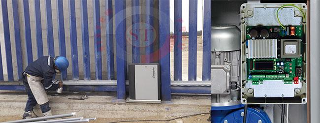 fabricacion-de-puerta-corrediza-industrial