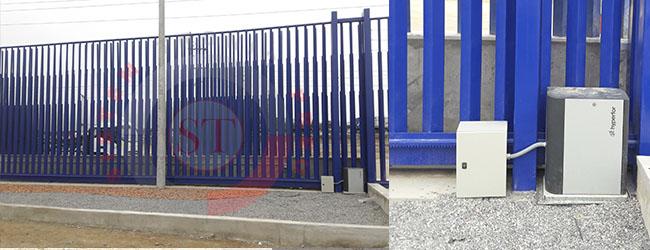 puerta-corrediza-indutrial-motor-hyperfor-4000-kg-alto-transito