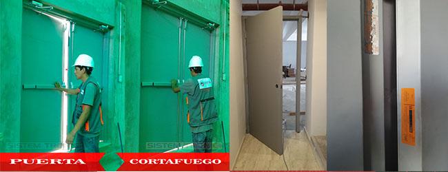 puerta-metalica-certificada-doble-hoja