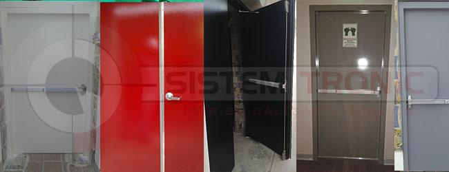 puerta-metalica-doble-hoja-certificada