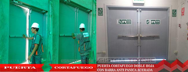 puertas-de-emergencia-certificadas-doble-hoja