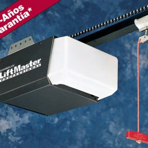 Moto-LiftMaster-4410E-1