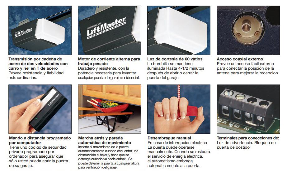 Moto-LiftMaster-4410E-3