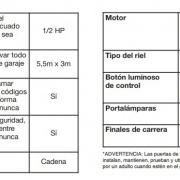 Moto-LiftMaster-4410E-5