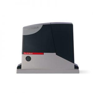 ROBUS-250500-1