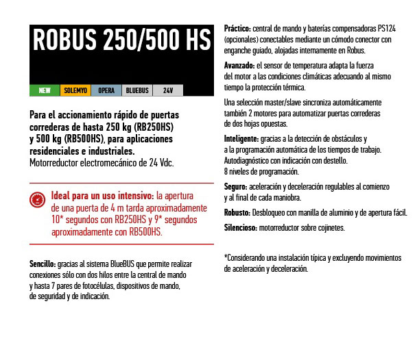ROBUS-250500-2-A