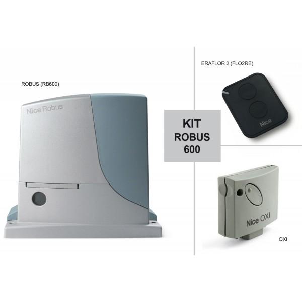 ROBUS-600-KIT