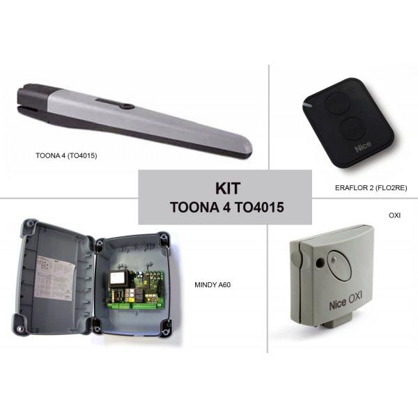 TOONA-4015-KIT-1-HOJA