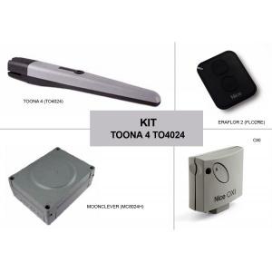 TOONA-4024-KIT-1-HOJA