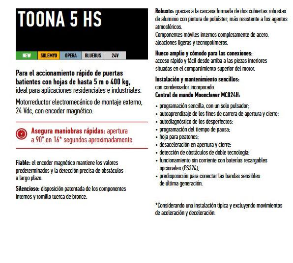 TOONA-5HS-2-A