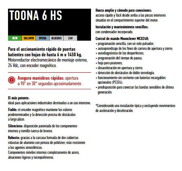 TOONA-6HS-2-A