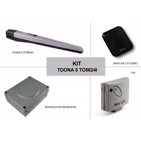 toona-4024-kit