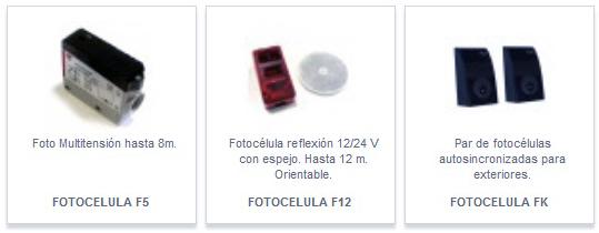 toona-5015-kit-1hoja-1