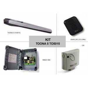 toona-5015-kit-1hoja