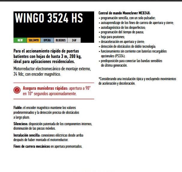 wingo-3524HS-2-A