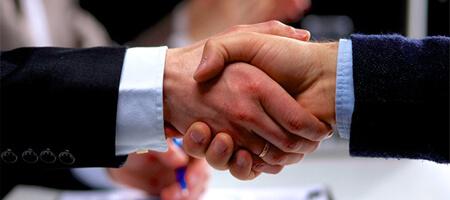 alianza-comercial