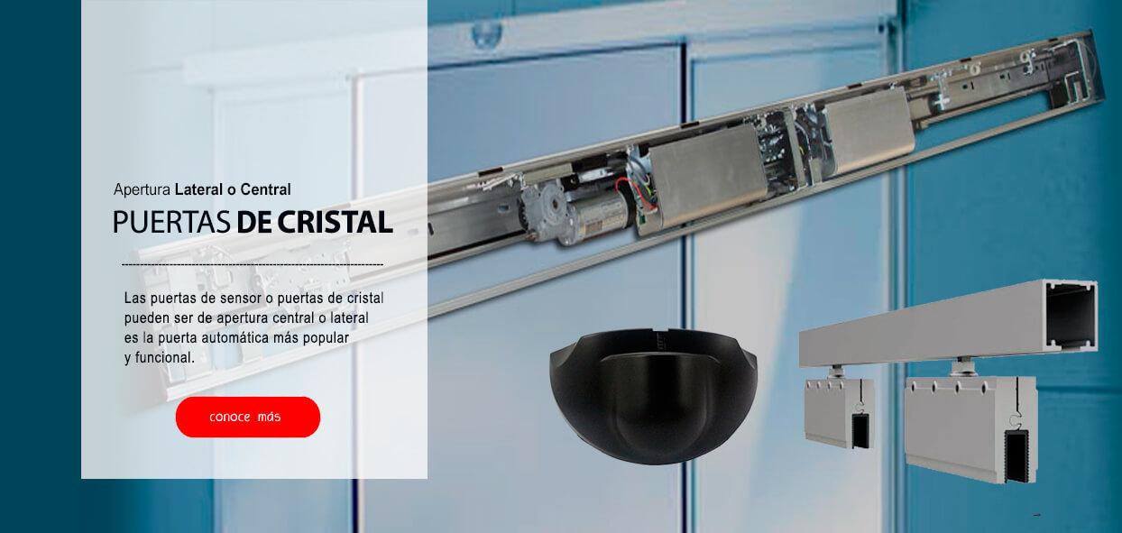 puertas-sensor-cristal